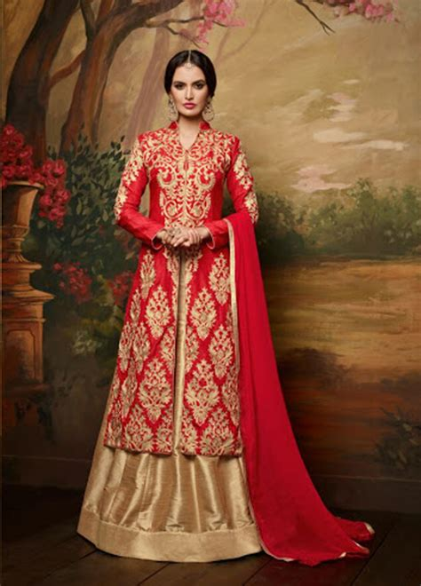 s a traditional dresses pictures traditional indian clothing bridal ethnic wedding