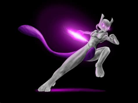 mewtwo background wallpaper mewtwo wallpapers
