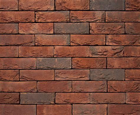 Roter Klinker by Gelders Bunt Vandersanden Bricks