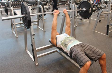 best home bench press best bench press workout 28 images top 3 bench press