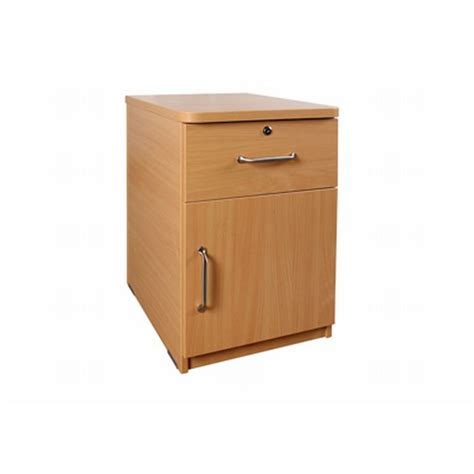 bedside cabinet sunflower medical bedside cabinet with cupboard and