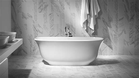 victoria and albert bathtubs amiata bath victoria albert baths uk freestanding baths