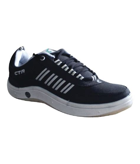 coasters black running sports shoes buy coasters black