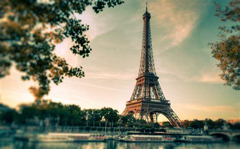 Imagenes Hd Torre Eiffel | fondos hd torre eiffel imagui