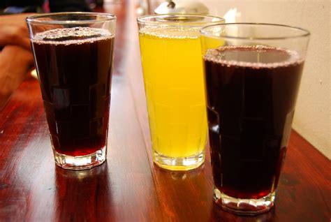 image gallery maracuya drink