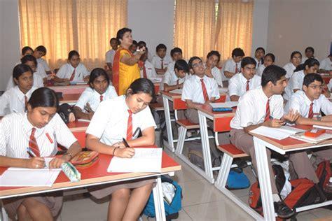 nps hsr layout nursery admission karnataka current affairs kas kpsc exams 10th may