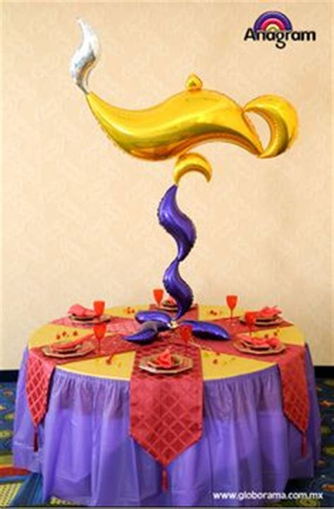 1000 images about arabian nights theme on
