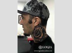 TATUADOR - GREGO | Logia Tattoo Lengua