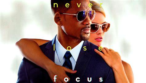 film terbaru will smith 2015 focus movie review las vegas informer