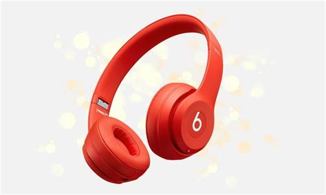 best beats 5 best beats competitors