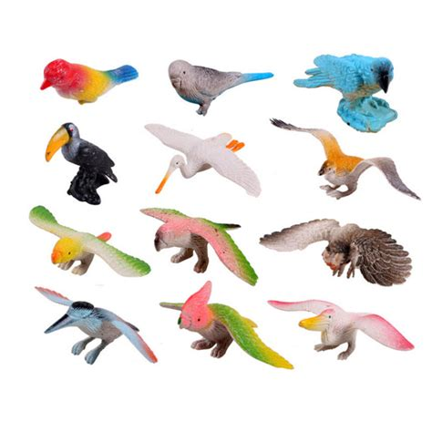 online buy wholesale animal play set from china animal