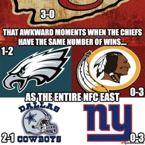 Kansas City Chiefs Memes - cheifs win total meme