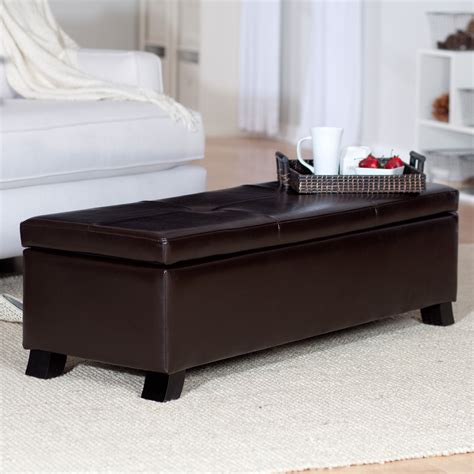 end of bed storage ottoman end of bed storage bench you can buy homeoofficee com
