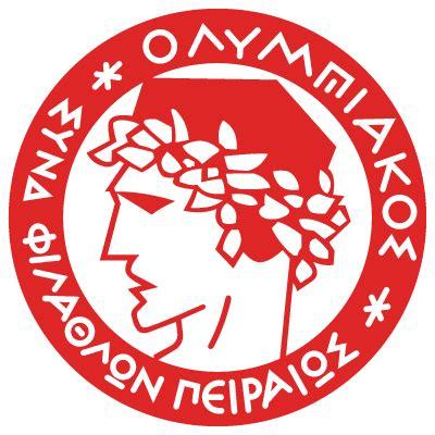E M O R Y Olympia s notepad liga mistr絲 chions league uefa