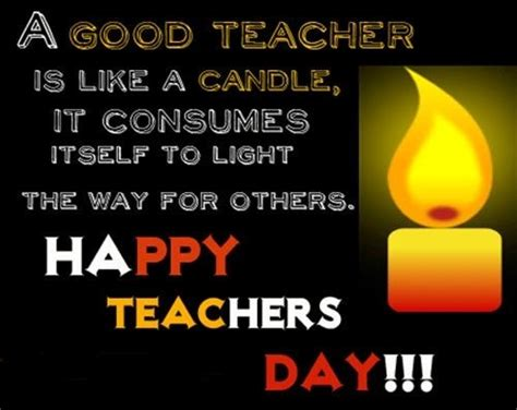 educator how to teach with superior skills and success books happy s day 2018 quotes teachers day quotes sayings