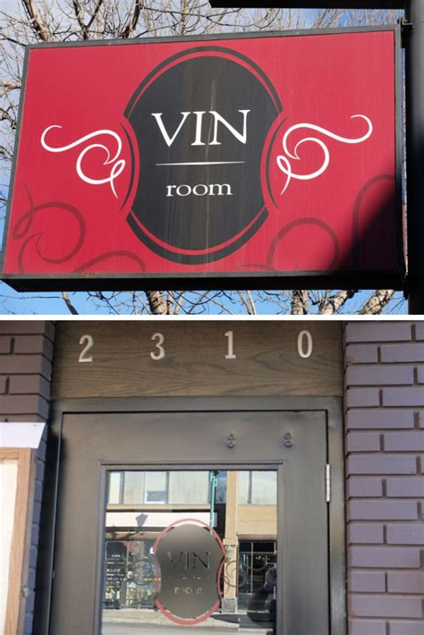 Sw Room Menu by 195 Best Images About Restaurants We Calgary On