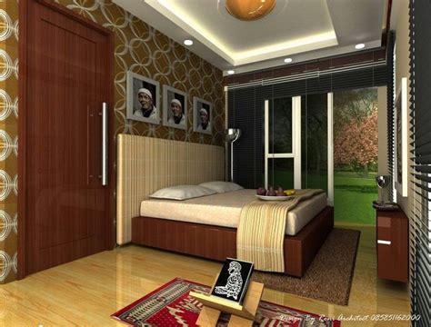desain interior dinding kamar tidur desain interior kamar tidur utama untuk semua rumah
