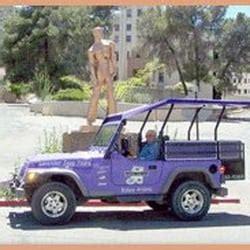 lavender jeep lavender jeep tours f 252 hrungen touren 11 howell ave