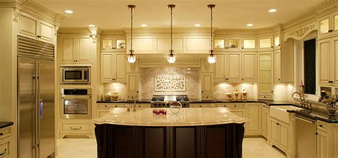 best kitchen home improvement kitchen home remodeling new