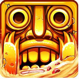 temple run 2 v1 17 mod unlimited money eradownload temple run 2 v1 25 mega mod