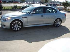 stock 2007 bmw m5 6 speed 1 4 mile trap speeds 0 60