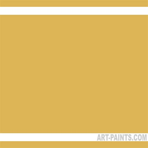 colonial yellow ocher powder casein milk paints col113 colonial yellow ocher paint colonial
