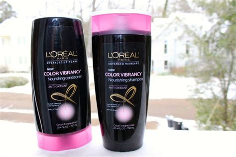 best and safest hair color products the best color safe drugstore shoo and conditioner for