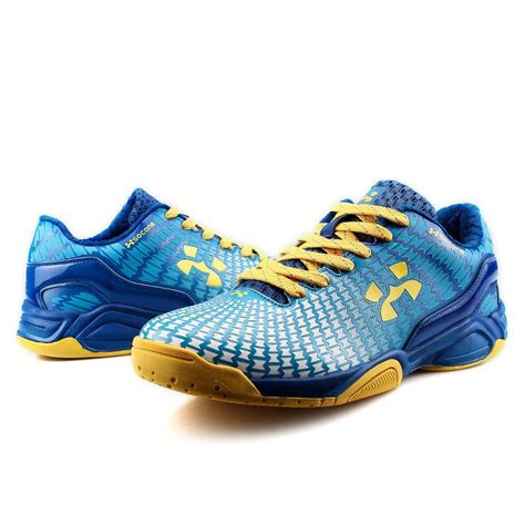 running shoes basketball buy wholesale 9 from china 9 wholesalers