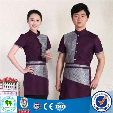 quality inn front desk uniforms modern hotel front desk uniforms hostgarcia