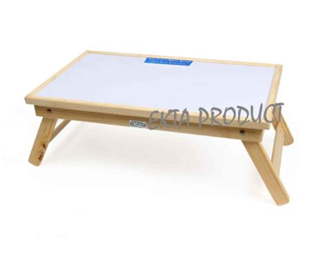 best price on folding tables folding table folding study table a manufacturer from