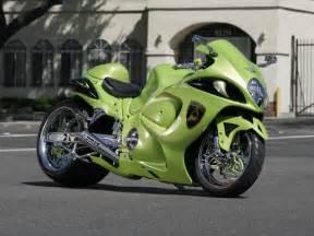 Custom Suzuki Motorcycles Custom Motorcycle Builders Suzuki Custom Motorcycles