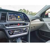 100  Subaru Legacy 2018 Interior Outback