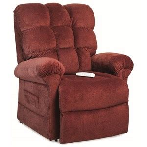 recliner lift chairs portland oregon page 3 of chairs eugene springfield albany coos bay corvallis roseburg oregon chairs