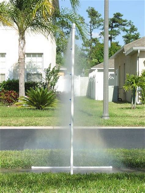 pvc sprinkler water toy 1000 images about fun with kids the ultimate neighbour