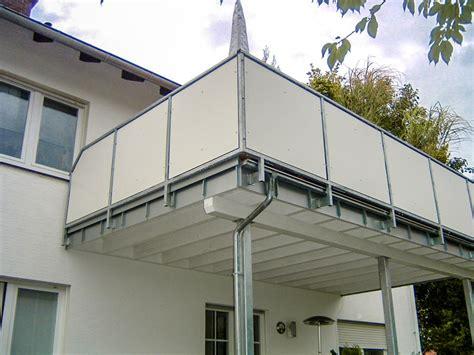 carport für wohnwagen regenrinne f 195 188 r balkon luxury home design ideen www