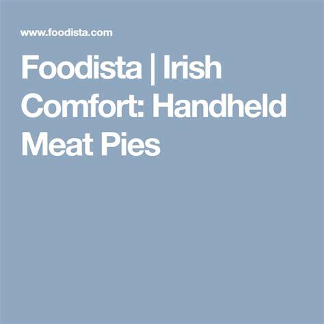 irish comfort handheld meat pies  images meat pie