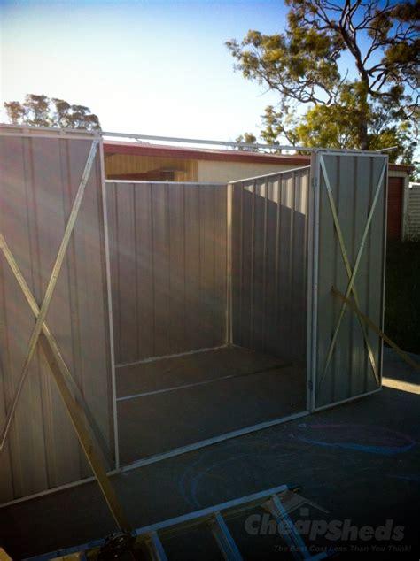 cheap sheds astronomer diy observatory   shed