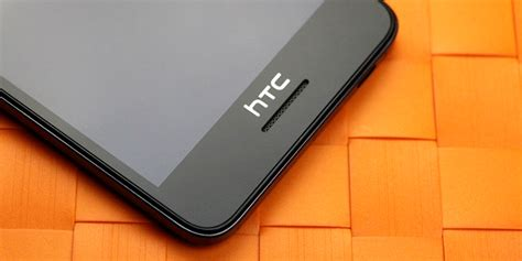 Hp Htc Aero htc aero si mostra nelle prime foto confronto con iphone 6