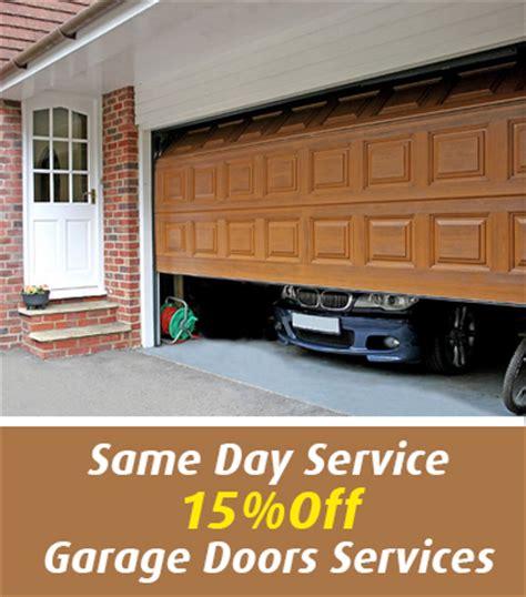 garage door repair beverly contact us armstrong garage door repair beverly