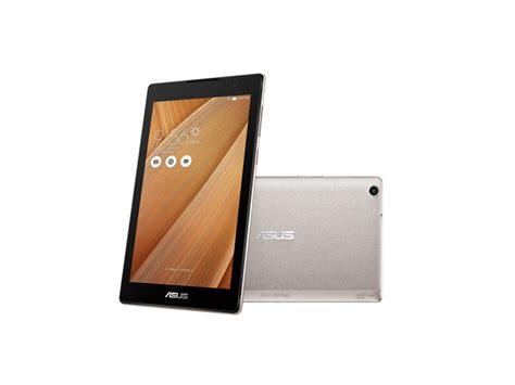 Asus Zenpad C 7 0 Inch asus zenpad c 7 0 inch z170c notebookcheck nl