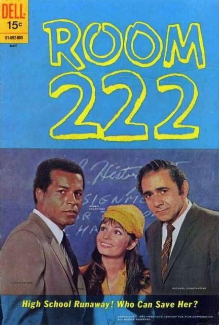 room 222 tv show room 222 volume comic vine