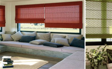 tende per finestre oblique tende per porte scorrevoli tende with tende per porte