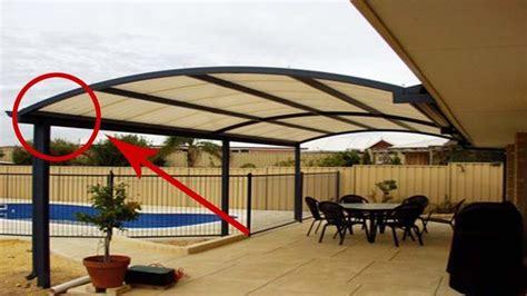 design canopy minimalis jasa pembuatan kanopi murah minimalis hub 0812 9841 1034