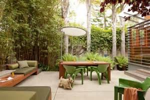 home and garden sneak peak at 2013 venice home and garden tour laguna dirt