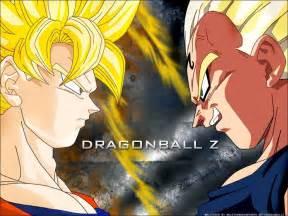 dragon ball dragon ball wallpaper 29235352 fanpop