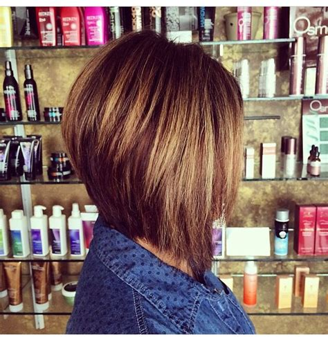 difference between razor bob and graduated bob 17 best images about bobs napes and sexy hairstyles on