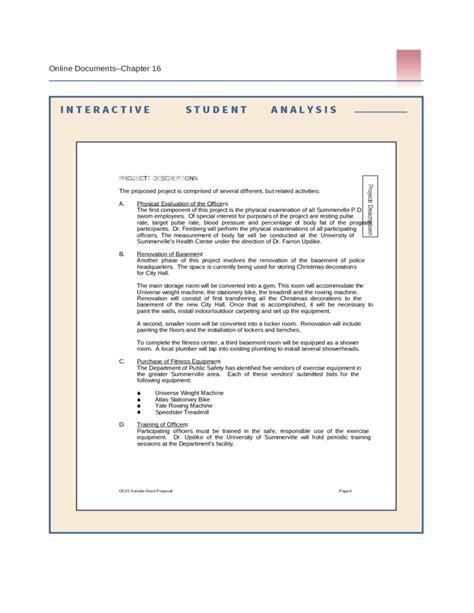 glossary of nih terms oer home page grantsnihgov