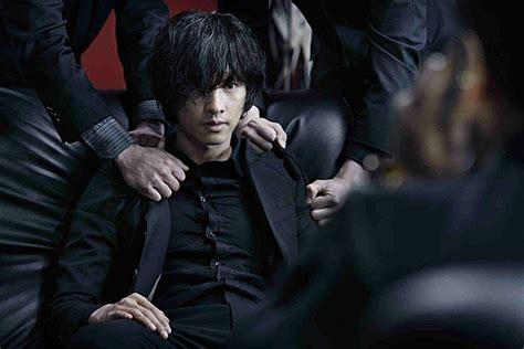 film terbaik won bin the man from nowhere movie review k drama amino