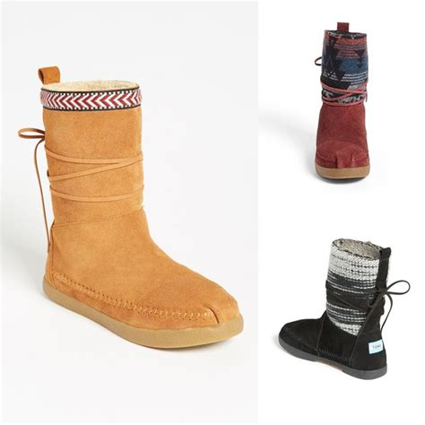 best cold weather boots for loeffler randall vesper boot with shearling lining rank