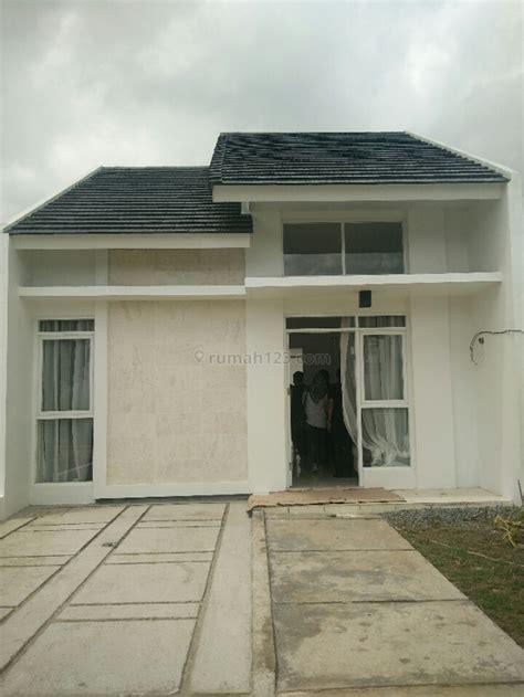 Jual Aborsi Makasar Rumah Dijual 1 Lantai 2 Kamar Hos1965563 Rumah123 Com